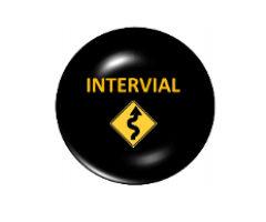 Intervial